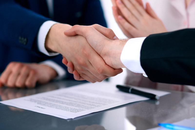négociation fournisseurs